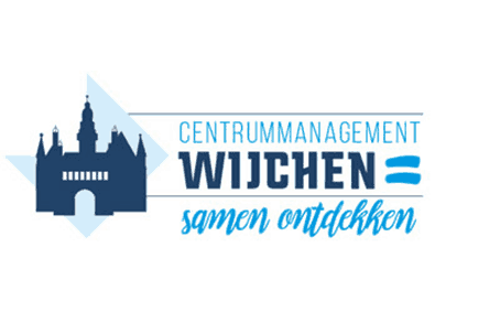 Sponsor Centrum Management Wijchen IS