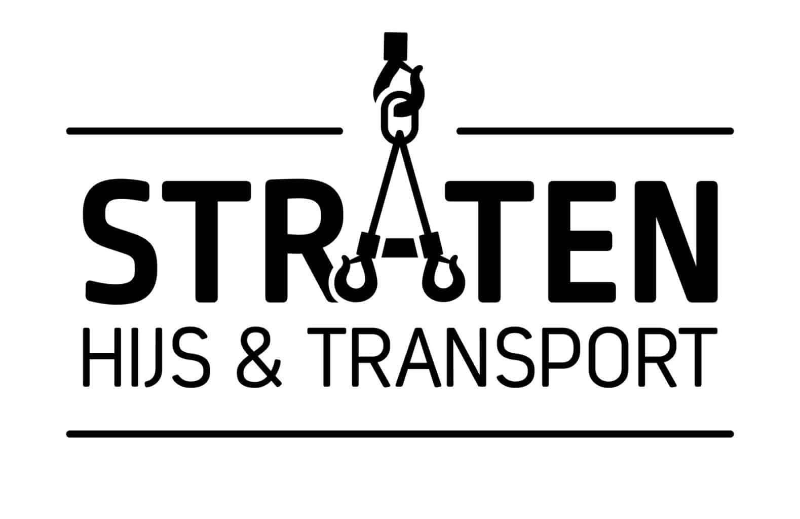 Sponsor Straten Hijs & Transport