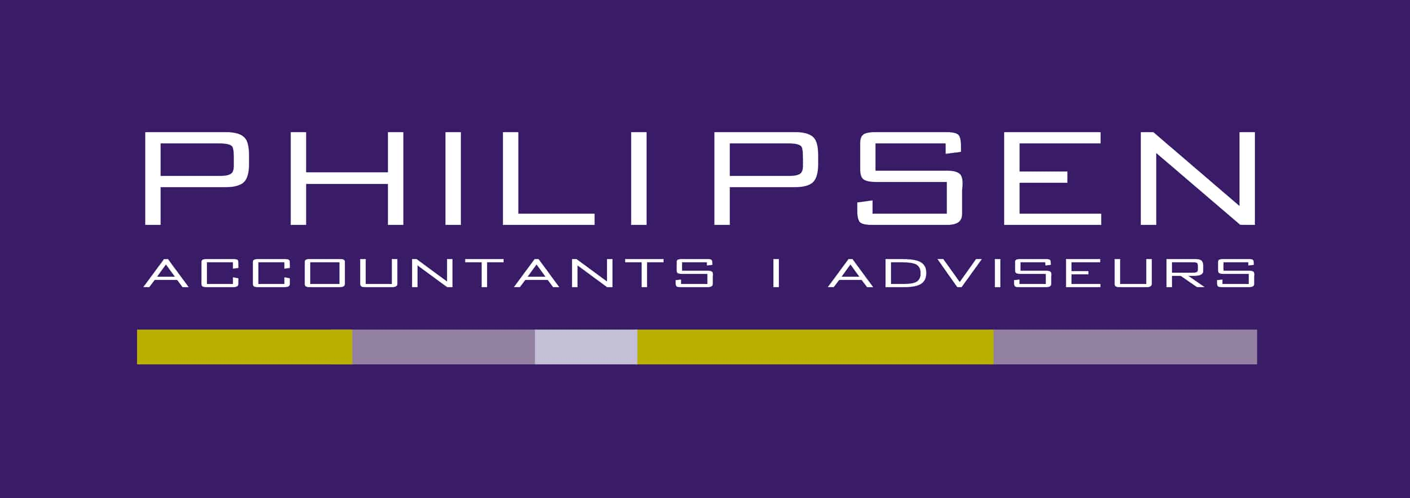 Sponsor Philipsen Accountants | Adviseurs