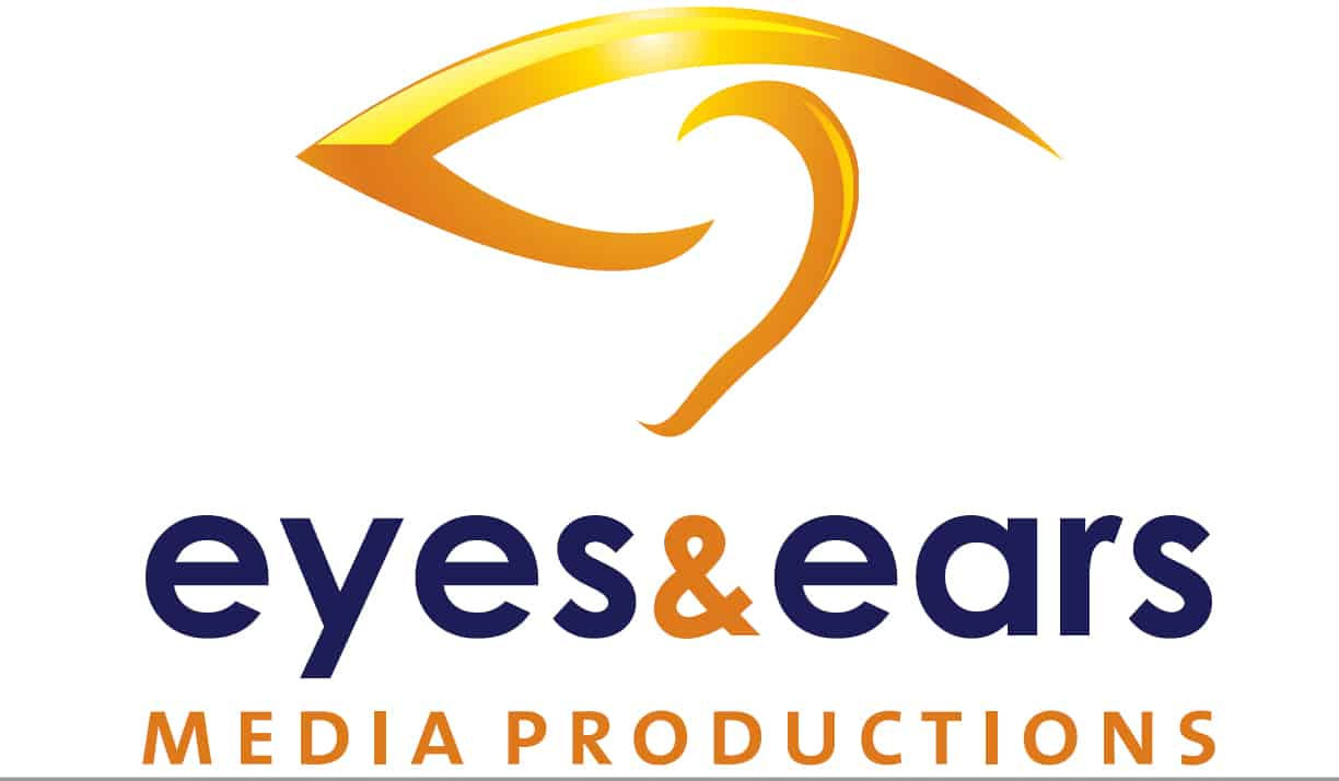 Sponsor Eyes & Ears Media Productions